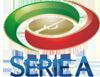 Logo_Lega_Serie_A-100