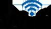 wifi2-100